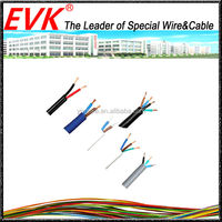 UL2464 PVC wire cable