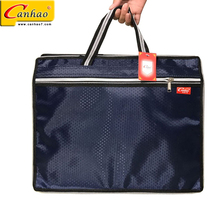 Business B4 hand bag document file laptop briefcase