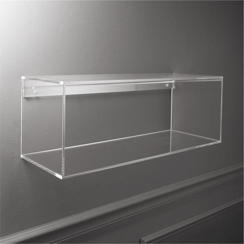 Square Plexiglass Storage Box Wholesale, Storage Box Suppliers   Alibaba