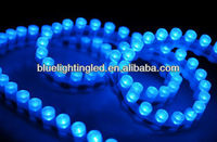 China shenzhen Factory price High Power 5mm waterproof dip battery powered flexible led strip light
