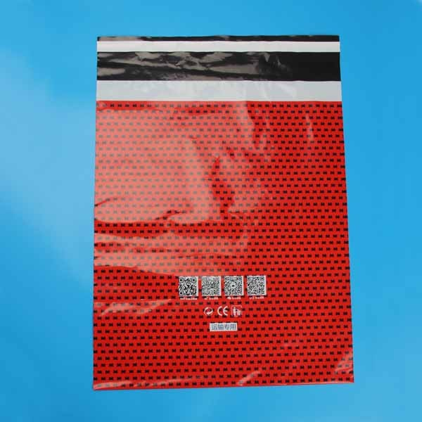 wholesale custom printed poly mailers plastic envelopes