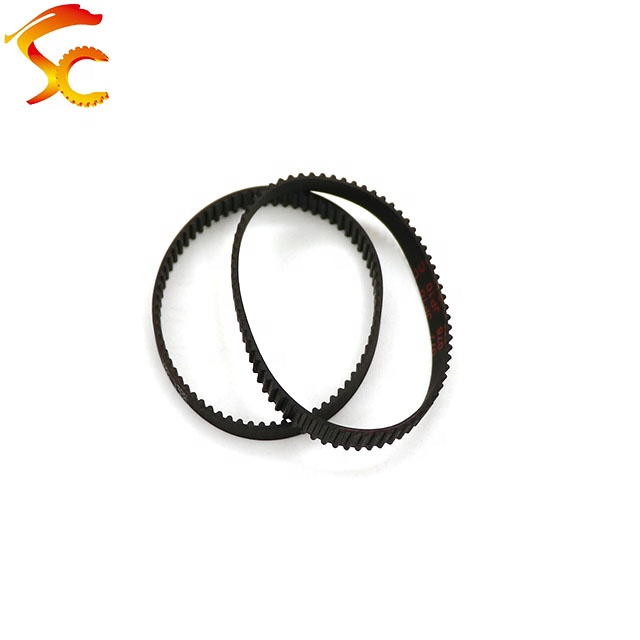 CNC Parts GT2/2M-140MM,70Teeth perimeter 140mm,GT2/2M-140MM 6MM/6.5MM/10MM Width closed loop rubber <strong>belt</strong>,rubber timing <strong>belt</strong>