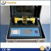 High Professional 100kv Transformer Oil Dielectric Strength Tester