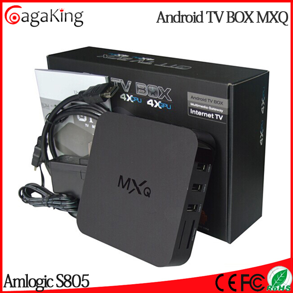 Iptv box japanese tv internet tv 2015 Andriod MX TV BOX