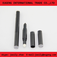 Cosmetic pen package Hot selling