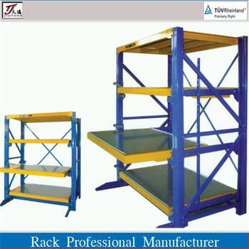 Tool Rack Type Drawer Mold Rack Buy Drawer Type Mould