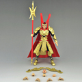Custom action figure prototype,PVC action figure prototype,Custom plastic action figure pvc material
