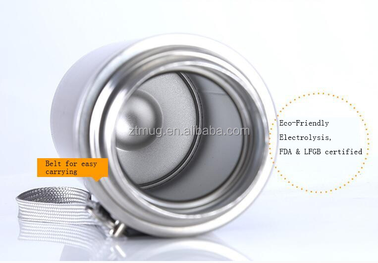 Premium high quality office tea cup novelties gifts