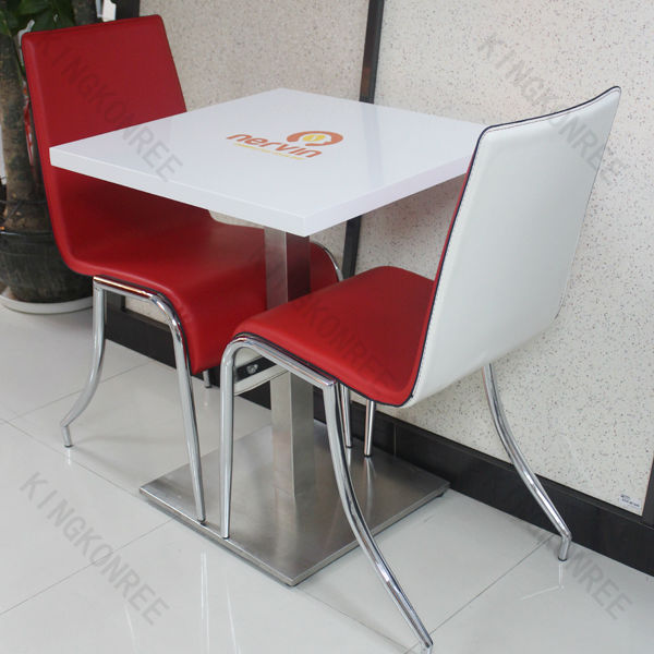 restaurant tables and chairs prices / restaurant round tables and chairs