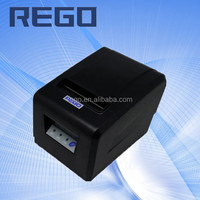 Best quanlity thermal pos printer module printer ticket WIFI adapt for android system