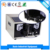 Hot new products for 2018 electric automatic wire cutting and stripping machine for sale
