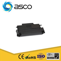 106R01378 toner cartridge for xeroxs phaser 3100S/3100X/3100MFP