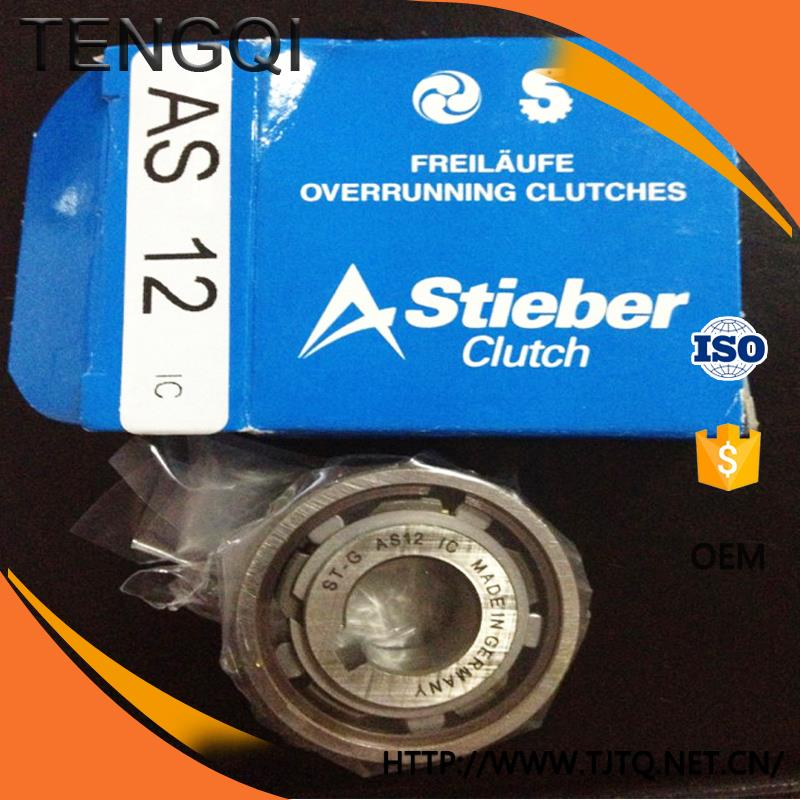 Professional Original STIEBER AS45 One Way Clutch Roller Type Bearing with high quality