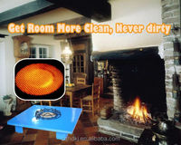 Portable Gas Stove Part Name Infrared Burner THD550