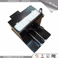 Wholesale high-efficiency smart wedding invitation cards printing machine/printer