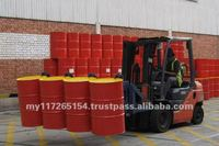 Forklift Drums Lifter (4 Drums) / Oil Drum Lifter