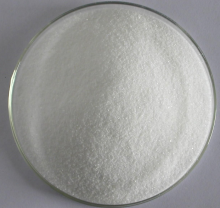Manufacturer high quality food preservative sodium benzoate price CAS 532-32-1