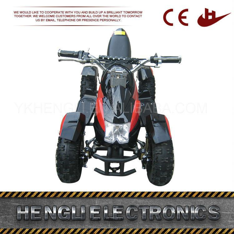 mini kids atv cf moto atv
