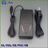 42V 2A 2000ma charger for hands free self balancing scooters