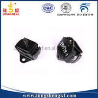 Car Show Display Accessories Names Of Parts Tractor Diesel Engine Assembly
