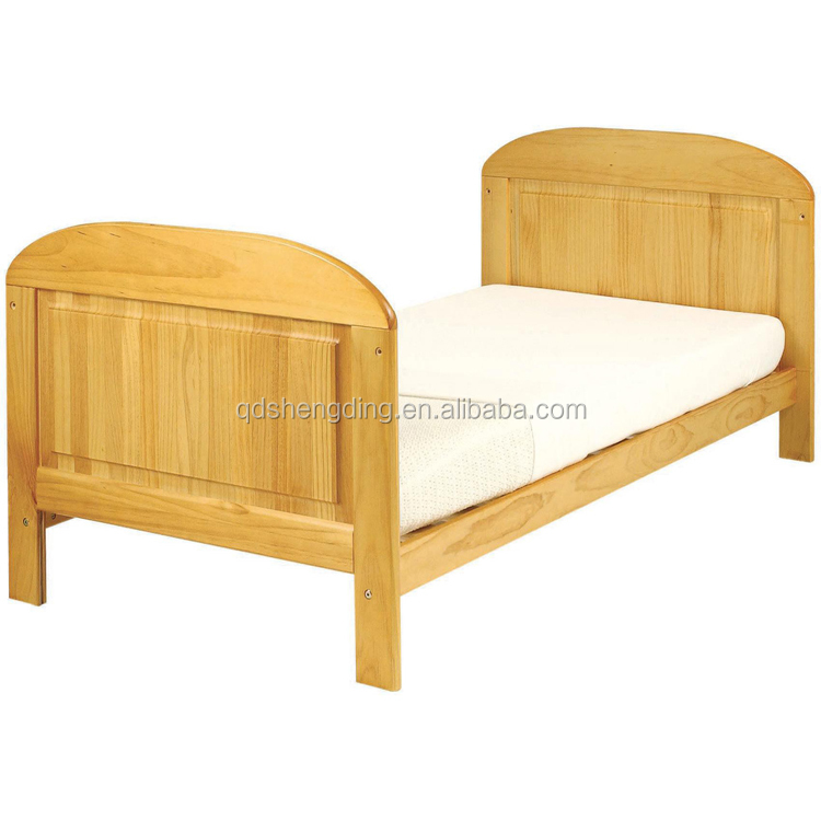 Used kids beds for sale wooden baby crib used toddler beds for Beds for sale