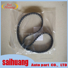 MD363481 Engine Timing Belt for Mitsubishi pajero V24C V24W