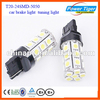 high power chip led panel brake lights car led tuning light