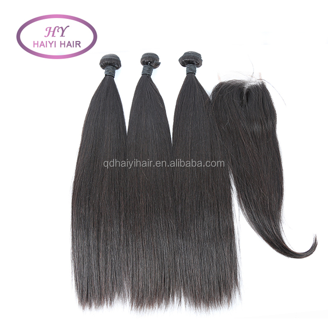 Best Selling Thick Ends Large Stock Factory Weave Distributors Canada 100% Peruvian Hair Weave Brands