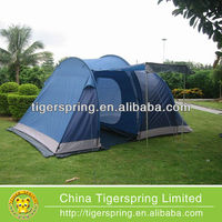 2013 hot sale cheap camping family tents