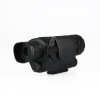 Hunting night vision AV-out photos 200m night vision ir camera night vision optical sight GZ270012