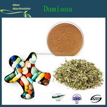 Plant extract ! Sex increase medicine ! Manufacturer wholesale damiana,damiana powder extract ! Sex men sex pills for men !