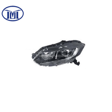 Auto body kit Headlight Tail light fog light For Honda XR-V 2014 Series