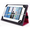Hot selling android universal tablet case for all types tablets