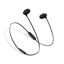 2018 Rambo Neue Stereo Bluetooth Metall Magnetische Headset Super Mini Wireless In Ohr Kopfhörer <span class=keywords><strong>Für</strong></span> Handy RD01