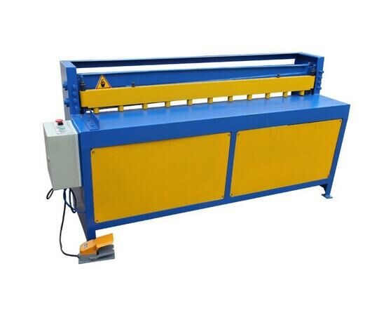 Low price c electric carbon steel cutting <strong>machine</strong>/ <strong>Q11</strong> <strong>mechanical</strong> <strong>shearing</strong> <strong>machine</strong> cc