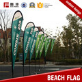 Polyester personalized national backdrop advertising banner