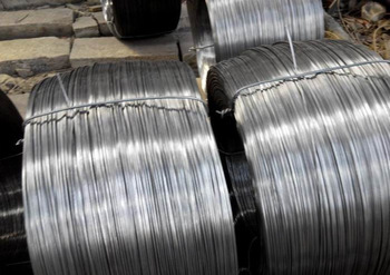 0.8mm stainless steel wire