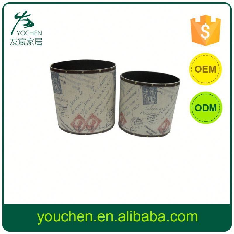 Unique Clearance Goods Sulo Garbage Bins