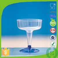 china supplier process of plastic cup making
