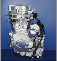 150cc Motorcycle Scooter Moped Engine