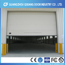 china suppliers fast speed pictures aluminum window and door