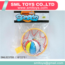 Mini basketball hoop toys for kids