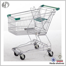 Lostest Price Shopping Carts For Seniors