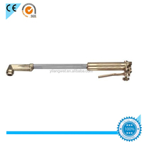 LongXing 62-3F/44 cutting torch Oxygen/Acetylene Hand Cutting Torch
