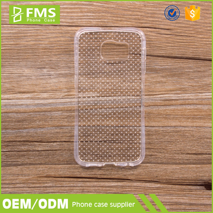 Factory Direct Wholesale Customized Printable Diy For Samsung Galaxy S4 Cases