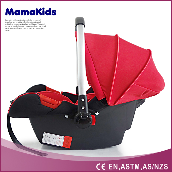 wholesale baby carseat fast delivery time is available