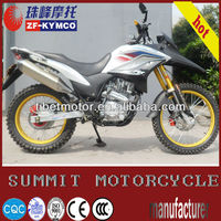 best quality 250cc dirt bike prices for sale(ZF200GY-A)