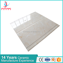 Factory price building material 3d wall tile and floor