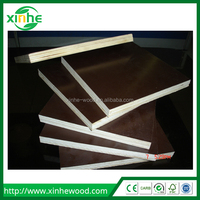 15mm marine plywood marine sizes