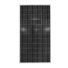 Chinese cheap price solar modul polycrystalline panel solar 300w